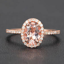 engagement rings dallas morganite engagement rings in dallas weddingbee