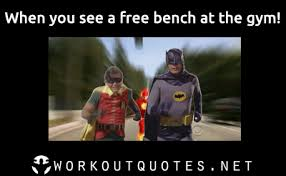 Motivational Fitness Memes - funny gym gifs workout quotes