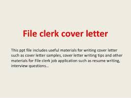 best poll clerk cover letter photos podhelp info podhelp info