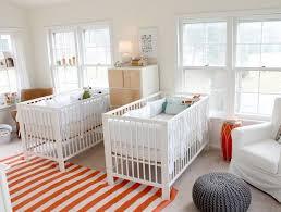 chambre bébé style baroque déco chambre style baroque moderne 98 limoges 25330542 faire