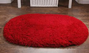 Bathroom Rugs Uk Decoration Bathroom Rugs Bathroom Rugs Uk Discount