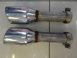 Dodge Ram Cummins Exhaust - used ram exhaust parts for sale