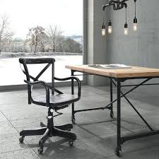 office design home office contemporary desks cool home office