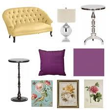 behr premium plus ultra 8 oz home decorators collection dynamic