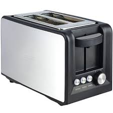 Energy Star Toaster Toaster Ovens