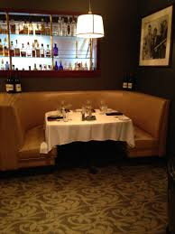 hollywood photo booth layout best restaurant upholstery north hollywood ca custom booth