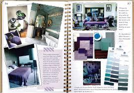 Home Design Journal | interior design journals