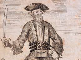 pirates privateers corsairs buccaneers what u0027s the difference
