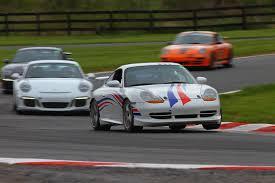 porsche 996 rally car 1999 996 race de car rennlist porsche discussion forums