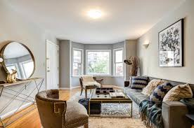 home design furniture jersey city 337 9th st 1 jersey city nj 07302 mls 170018739 coldwell banker