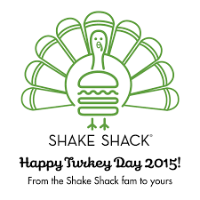 season s eatings thanksgiving and black friday hours at shake