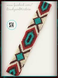 beaded headbands 43 best beaded headbands images on beaded headbands