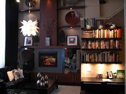new living room brooklyn living room