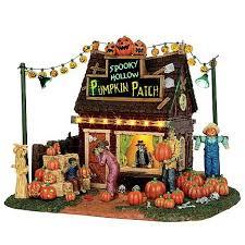 pinterest u0027teki 25 u0027den fazla en iyi halloween village fikri