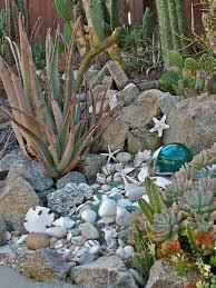 133 best seaside gardens images on seaside garden