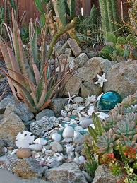 Theme Garden Ideas 92 Best Coastal Garden Ideas Images On Pinterest Backyard Ideas