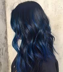 best 25 dark blue hair dye ideas on pinterest hair color dark