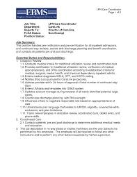 director level resume examples resume examples for lpn download new graduate nurse resume lpn entry level lpn resume