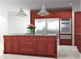 Kitchen Remodeling Design Kitchen Designs Ubd Showrooms