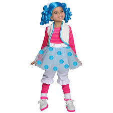 halloween costumes inspired by childhood toys the toy insider