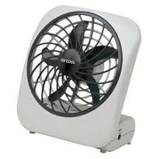 battery operated fans portable battery operated fans
