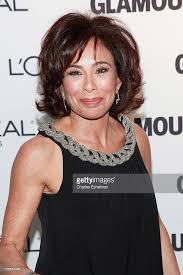judge jeanine pirro hairstyle jeanine pirro photos pictures of jeanine pirro getty images