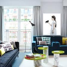 jeter un canapé canape ou jeter un canape ou jeter ancien canape ou jeter