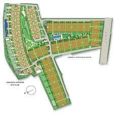 vedic sanjeeva town duplex in new town kolkata price location