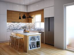 kitchen 3d design rigoro us