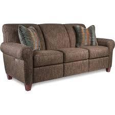 Reclining Sofa Duo Reclining Sofa