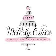 wedding cake logo wedding suppliers directory