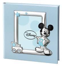mickey mouse photo album album portafoto disney topolino linea mickey mouse by valenti
