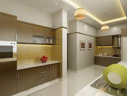 kitchen kitchen design to make it look better fitted kitchen
