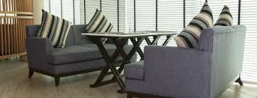 Upholstery Repair Chicago Commercial Upholstery Cleaning Services For Chicago U0026 Suburbs