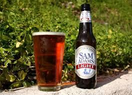 where to buy sam adams light sam adams light boston beer company beer of the day