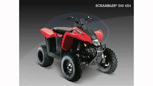 100 2000 polaris scrambler 400 service manual wordpress com