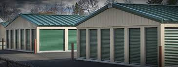 Residential Interior Roll Up Doors Commercial Garage Doors Trac Rite 944 Roll Up Doors For Buffalo