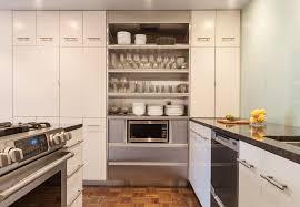 kitchen cabinets des moines kitchen cabinet ideas ceiltulloch com