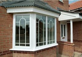 french window designs for kerala homes home design and style