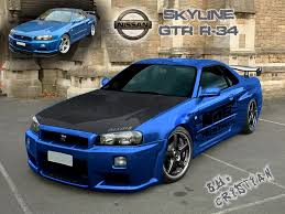nissan blue paint code image detail for nissan skyline gtr r34 graphics code nissan