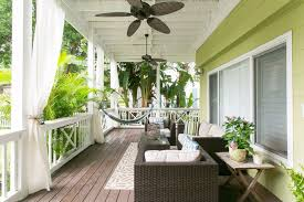 installing outdoor fans young house love porch ceiling design fan