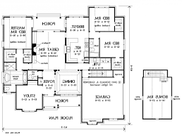 exle of floor plan drawing creating basic floor plans from an architectural drawing in