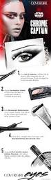 8 best star wars beauty looks images on pinterest about