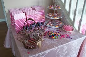A Fancy Nancy Birthday Party Planning Ideas on a Bud