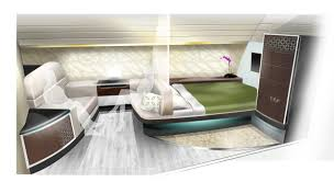 feature exclusive in depth look at etihad u0027s a380 design journey