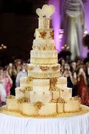 giant wedding cakes giant wedding cake stock image image of intricate bakery 27088439