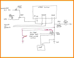 jayco swan trailer wiring diagram outstanding jayco trailer wiring diagram crest everything you need