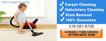 Upholstery Long Island Carpet Cleaning Long Island Upholstery Cleaning Rug Cleaning