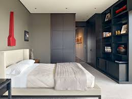 mens bedrooms mens bedroom furniture ideas masculine men s bedroom ideas