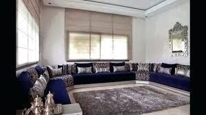 magasin canap nancy magasin canape nancy salon moderne casablanca 78 bordeaux meuble